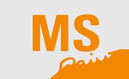 MS-Print - Webshop